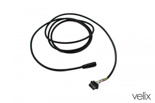 Kick20 - Display Kabel