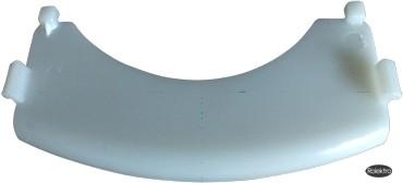 light40 - Verkleidung: Verbindungsstrebe