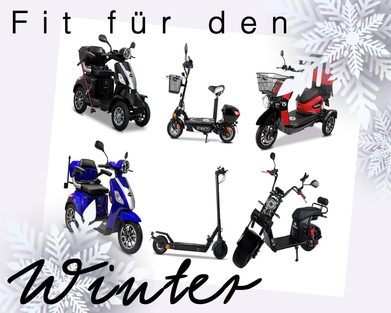 Fit-fuer-den-Winter-FERTIGL1M72ZuPf2Dil