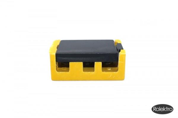 City20V2/City45V2 - Verbindungsblock, Klemmblock zur Verbindung von Motor und Controllerkabel