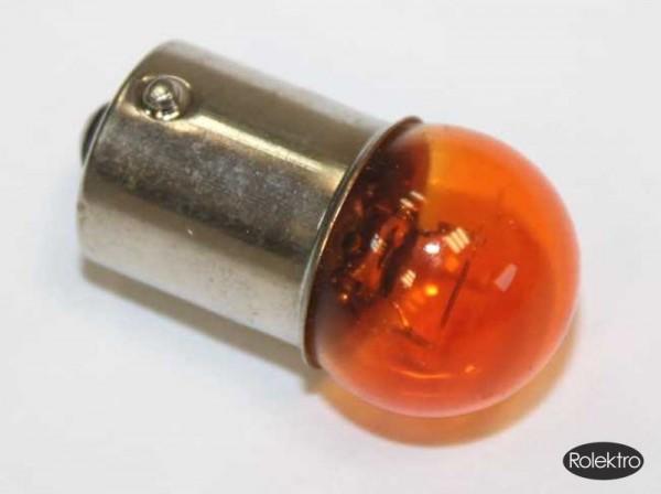 Trike25 - Glühbirne Blinker 12V / 10 W