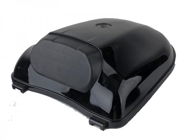BT200 - Gepäckkoffer-Oberteil - Gebraucht