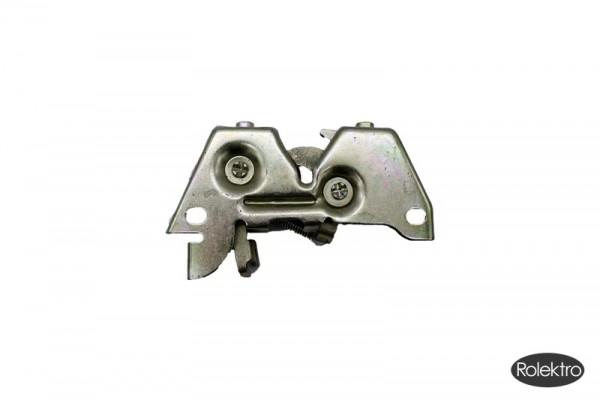 Trike15/25V2/Quad15/25 - Sitzverriegelung
