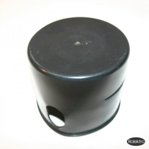 eco-Mobil 15 - Motor, Gummiabdeckung für Magnetbremse